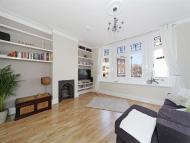 1 bed Apartment to rent in George Street, Richmond...