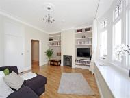 1 bedroom Apartment to rent in George Street, Richmond...