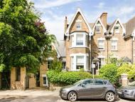 3 bedroom property to rent in Marchmont Road, Richmond...