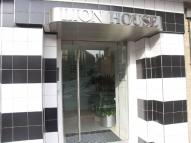 1 bedroom Apartment to rent in Red Lion Street...