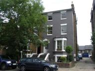 2 bedroom Apartment in Church Road, Richmond...