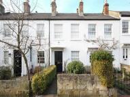 Old Palace Lane home