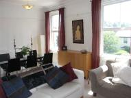 1 bed Apartment to rent in Sheen Road, Richmond...