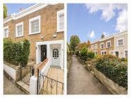 3 bed property to rent in Albany Terrace, Richmond...