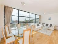 2 bedroom Apartment to rent in Goat Wharf, Brentford...