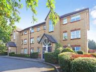 Monmouth Close Apartment to rent