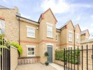 3 bed property to rent in Brackley Terrace...