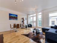 2 bed Apartment to rent in 9 Devonhurst Place...