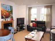 3 bed Apartment to rent in Brooks Road, Chiswick...