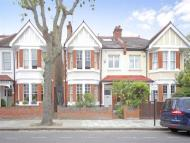 5 bed home to rent in Alwyn Avenue, Chiswick...
