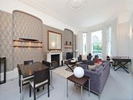 property to rent in Courtfield Gardens, South Kensington, London, SW5
