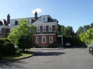 4 bedroom house in Redcliffe Gardens...