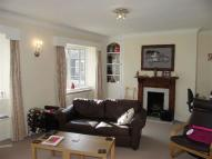 2 bedroom Apartment in Sutton Court Road...