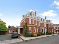 6 bedroom property to rent in Redcliffe Gardens...