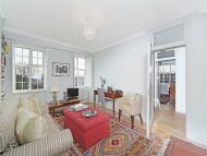 Apartment to rent in Heathfield Court...
