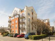 1 bed Apartment to rent in Chesterman Court...