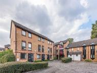 property to rent in Sterling Place, Ealing...