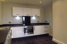 Wenlock Apartment to rent