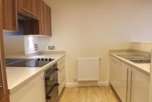 2 bed Apartment in Powell House
