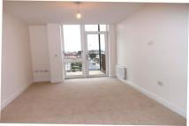 Apartment to rent in Wenlock House