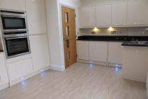 3 bed Apartment to rent in Enfield Town