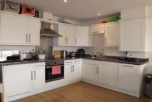 2 bed Apartment to rent in Theobalds Court