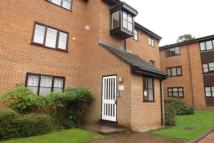 Apartment in Tempsford Close