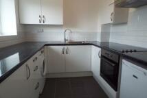 2 bedroom Apartment to rent in Lousada Avenue
