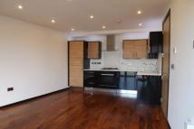 2 bedroom Flat in Crystal Court