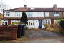 3 bed property to rent in Gordon Road