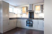 2 bed Apartment to rent in Gloucester Court