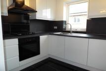 Pottersfield Apartment to rent