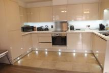 Flat to rent in Chelmsford Road