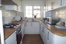 1 bedroom Maisonette in Crofton way