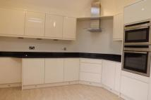 Apartment to rent in Enfield Town
