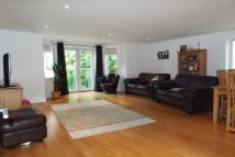2 bed Apartment in Connor Court
