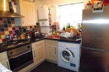 2 bedroom Flat in Bush Hill Park