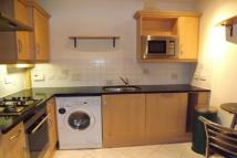 Flat to rent in Thornbury Lodge