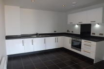 2 bed Apartment in Wenlock House