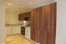 2 bed Flat to rent in Powell House