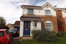 3 bed home in Roberts Close