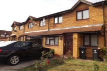 4 bedroom house in Celadon Close