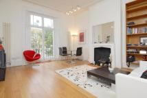 Westbourne Terrace Road Flat for sale