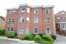 1 bed Apartment for sale in Upton Mount...
