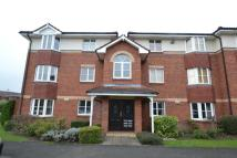 2 bed home to rent in Summerfield Village...