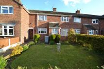 George VI Close Terraced house to rent