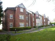 2 bedroom Apartment to rent in Coppice House...