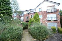 2 bedroom Apartment to rent in Willow Mews...