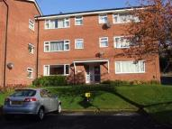 2 bed Flat to rent in Beech Farm Drive...