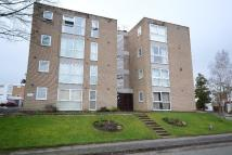 2 bed Flat in Stuart Court...